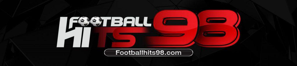 ข่าวฟุตบอล